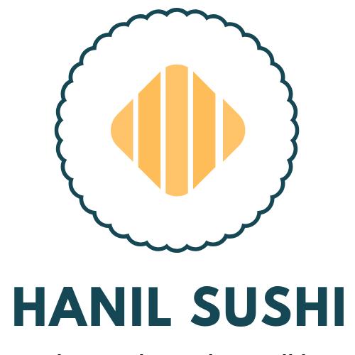 Hanil Sushi Lainzerstraße - Restaurant Wien Japanisch essen